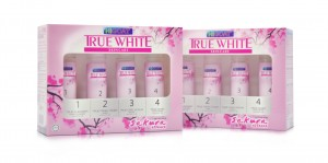 TrueWhite Trial copy